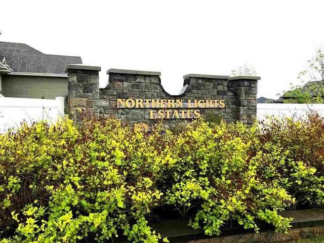 211 Providence Place, Rural Sturgeon County, AB T8T 0E4 (#E4207212) :: Initia Real Estate