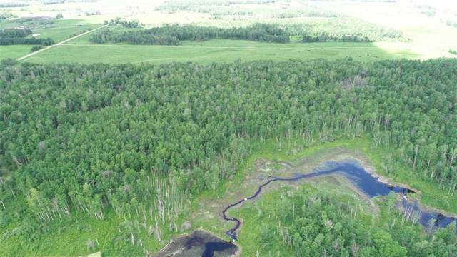 Rge Rd 53A Twp 560, Rural Lac Ste. Anne County, AB T0E 0J0 (#E4207314) :: RE/MAX River City