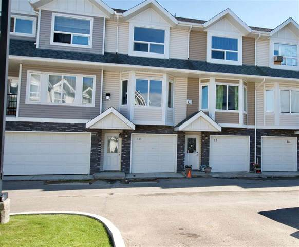 13215 153 Avenue, Edmonton, AB T6V 0B6 (#E4207586) :: RE/MAX River City
