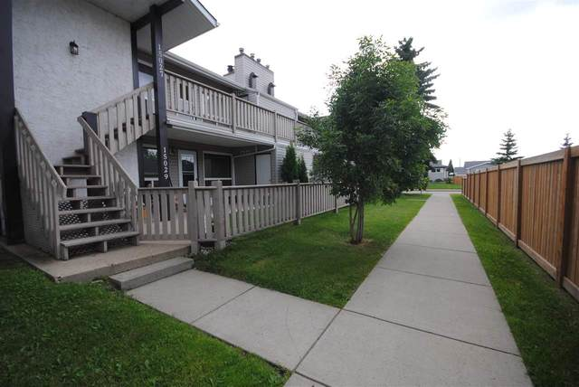 15027 26 Street, Edmonton, AB T5Y 2G6 (#E4207649) :: RE/MAX River City