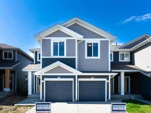 Edmonton, AB T5T 7L1 :: The Foundry Real Estate Company