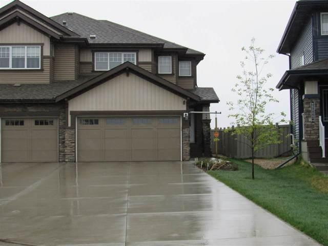 22224 89 Avenue, Edmonton, AB T5T 7H1 (#E4207721) :: The Foundry Real Estate Company