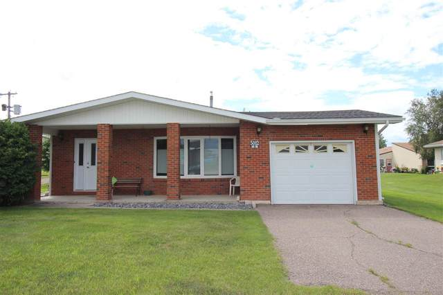 Glendon, AB T0A 1P0 :: RE/MAX River City