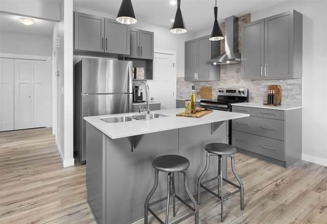 20650 94A Avenue, Edmonton, AB T5T 7M9 (#E4208088) :: RE/MAX River City