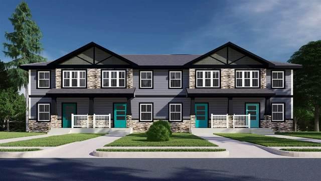 2 1703 16 Avenue, Edmonton, AB T6T 2C3 (#E4208095) :: RE/MAX River City