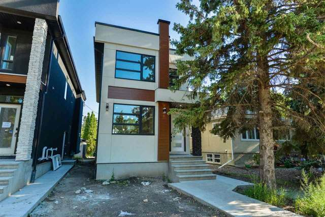 11306 72 Avenue, Edmonton, AB T6G 0B6 (#E4208231) :: The Foundry Real Estate Company