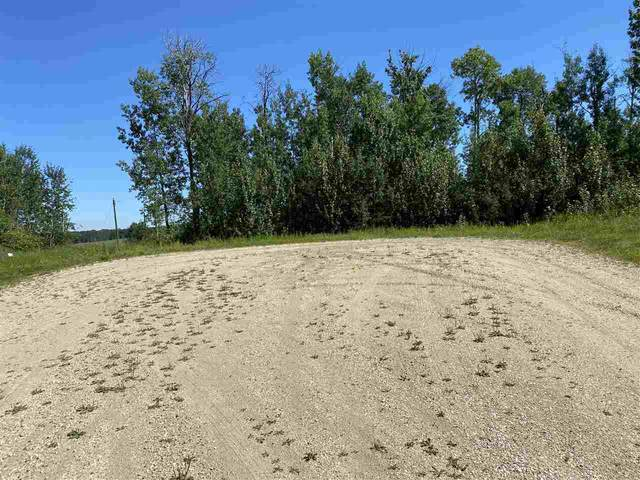 404 54425 Lac Ste Anne Trail, Rural Lac Ste. Anne County, AB T0A 1A0 (#E4208248) :: The Foundry Real Estate Company