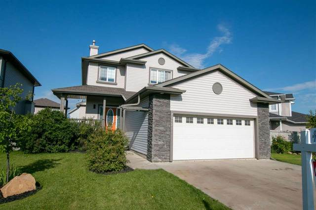 Morinville, AB T8R 1W1 :: Müve Team | RE/MAX Elite
