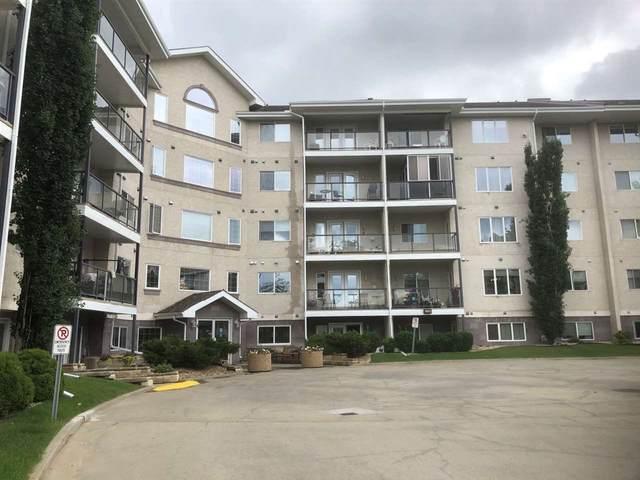Edmonton, AB T6L 7H3 :: RE/MAX River City