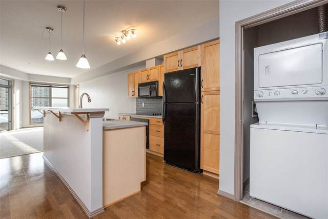 Edmonton, AB T5K 0B2 :: The Foundry Real Estate Company