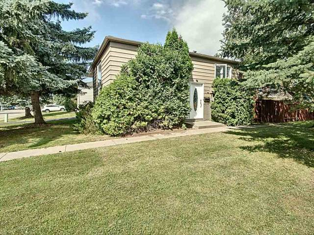 3 Manchester Drive, Sherwood Park, AB T8A 0T3 (#E4208711) :: The Foundry Real Estate Company