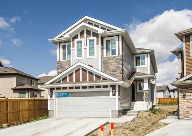 1212 24 Avenue NW, Edmonton, AB T6T 2E4 (#E4208745) :: The Foundry Real Estate Company