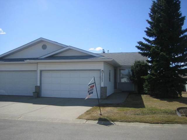 15503 59A Street, Edmonton, AB T5Y 2N9 (#E4208801) :: RE/MAX River City