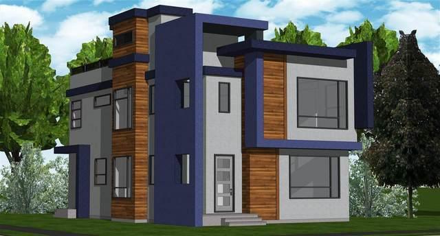 10629 48 Street, Edmonton, AB T6A 2B4 (#E4209224) :: RE/MAX River City