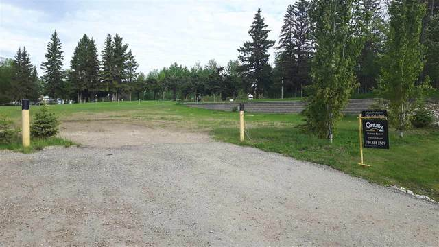 102 1 Street, Rural Lac Ste. Anne County, AB T0E 0A0 (#E4209297) :: Müve Team | RE/MAX Elite