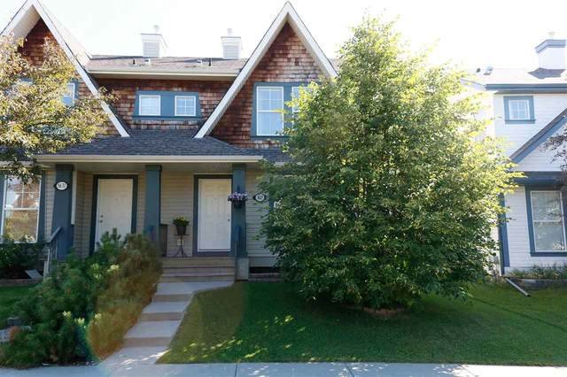 5627 202 Street, Edmonton, AB T6M 0B3 (#E4209336) :: RE/MAX River City