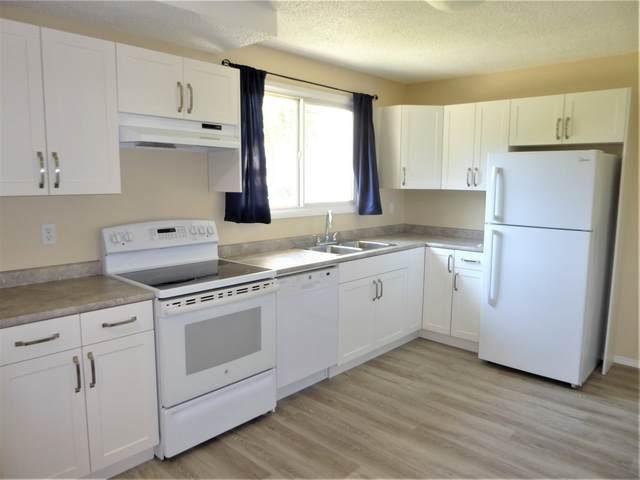 5627 137 Avenue, Edmonton, AB T5A 2H4 (#E4209385) :: RE/MAX River City