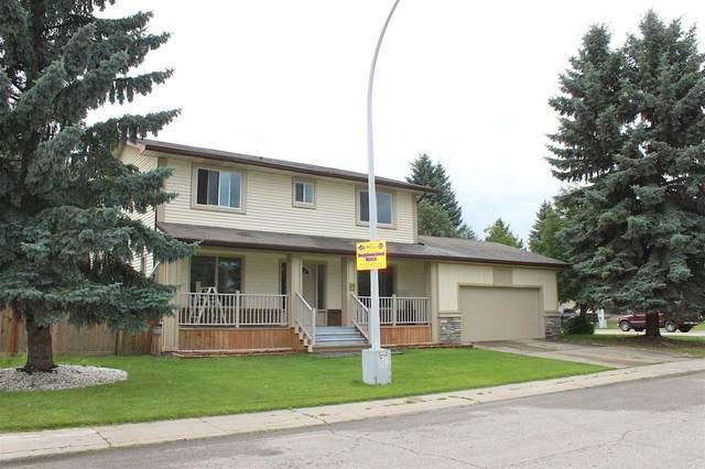 9104 177 Street, Edmonton, AB T5T 3L2 (#E4209526) :: The Foundry Real Estate Company