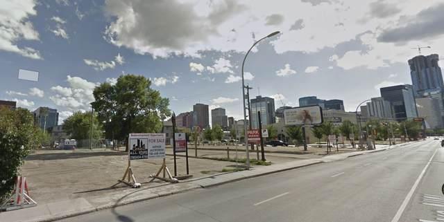 9551 103A AV NW, Edmonton, AB T5H 0H5 (#E4209652) :: RE/MAX River City