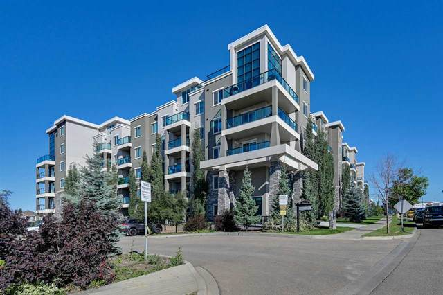 Edmonton, AB T6W 2J3 :: RE/MAX River City
