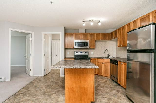 Edmonton, AB T5Y 0E6 :: RE/MAX River City