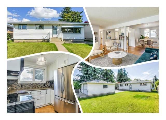 13411 102 Street, Edmonton, AB T5E 4K1 (#E4210694) :: Initia Real Estate
