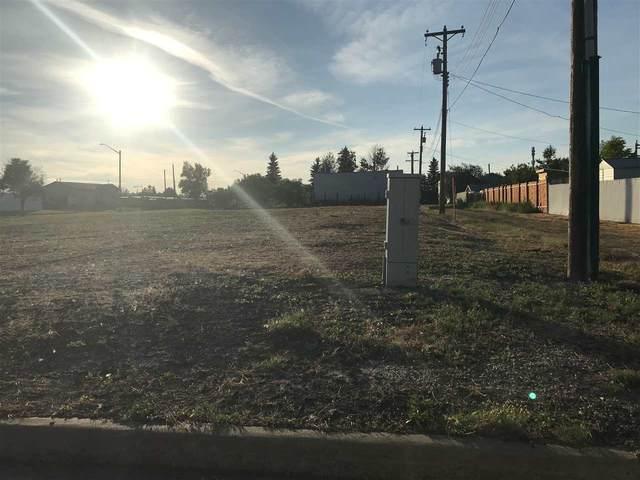 4914 47 Avenue, Lamont, AB T0B 2R0 (#E4211128) :: The Foundry Real Estate Company