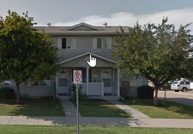 1534 Mill Woods Road E, Edmonton, AB T6L 6V5 (#E4211519) :: RE/MAX River City
