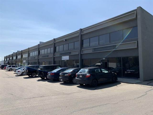11666 154 ST NW NW, Edmonton, AB T5M 3N8 (#E4212053) :: The Foundry Real Estate Company