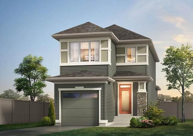 20127 26 Avenue, Edmonton, AB T6M 1K5 (#E4212260) :: The Foundry Real Estate Company