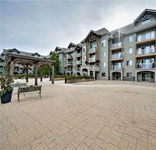 435 278 Suder Greens Drive, Edmonton, AB T5T 6V6 (#E4212875) :: The Foundry Real Estate Company