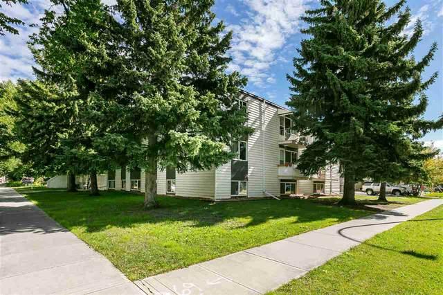 7615 105 ST NW, Edmonton, AB T6E 4G9 (#E4213279) :: The Foundry Real Estate Company