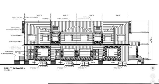 12147 123 Street, Edmonton, AB T5L 0H4 (#E4213324) :: Initia Real Estate