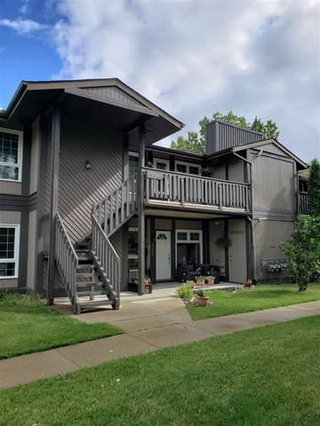 5792 172 Street, Edmonton, AB T6M 1B4 (#E4213368) :: The Foundry Real Estate Company