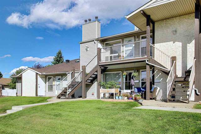 9305 172 Street, Edmonton, AB T5T 3G2 (#E4213446) :: The Foundry Real Estate Company