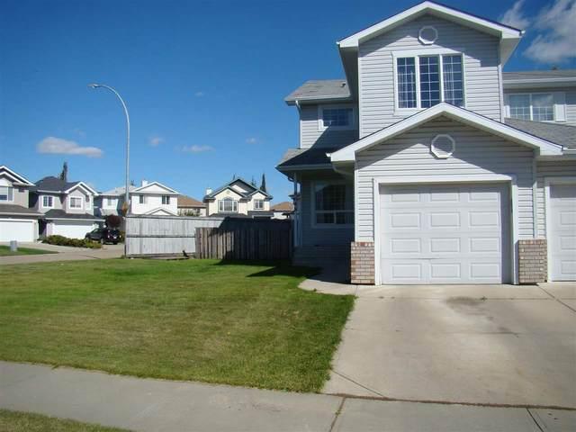 8648 173 Avenue, Edmonton, AB T5Z 3W4 (#E4213530) :: Müve Team | RE/MAX Elite