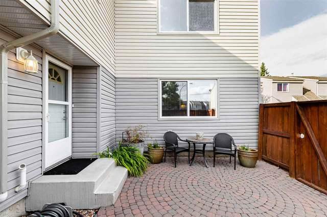 5638 148 Street, Edmonton, AB T6H 4T8 (#E4213546) :: Initia Real Estate