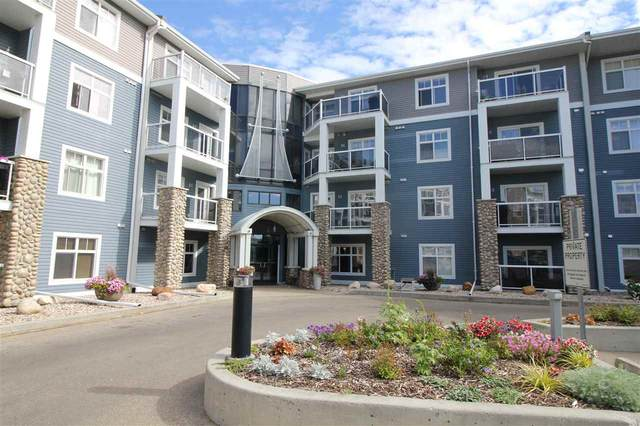 Edmonton, AB T6V 0B4 :: The Foundry Real Estate Company