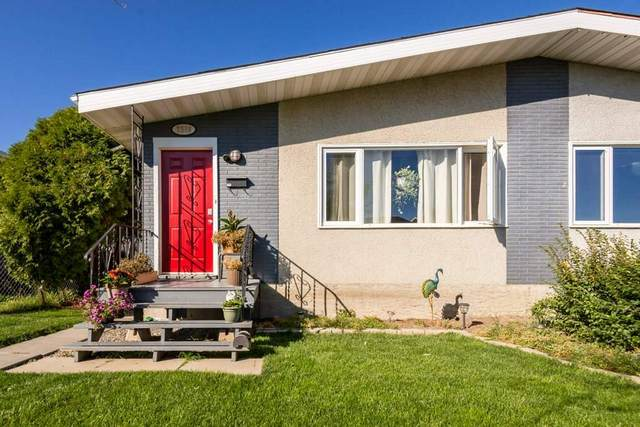 7318 83 Avenue, Edmonton, AB T6B 0G6 (#E4214463) :: Initia Real Estate