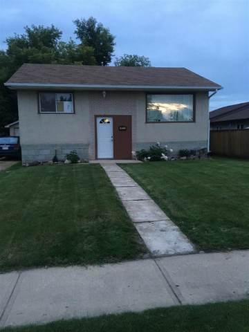 Westlock, AB T7P 1S4 :: Initia Real Estate