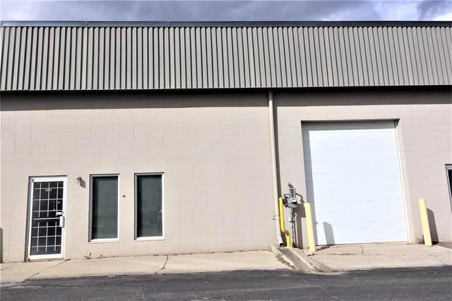 13171 159 ST NW, Edmonton, AB T5V 1H6 (#E4214786) :: The Foundry Real Estate Company