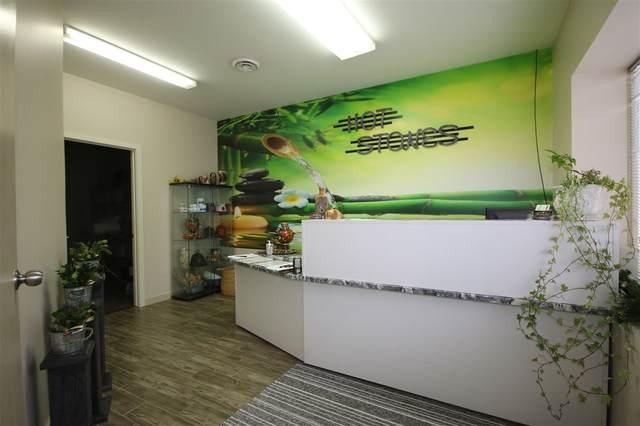 13075 156 ST NW, Edmonton, AB T5V 0A2 (#E4214860) :: The Foundry Real Estate Company