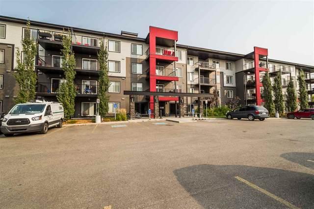 Edmonton, AB T6X 2A8 :: Initia Real Estate