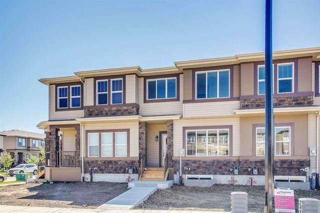 Edmonton, AB T6M 0X1 :: Initia Real Estate