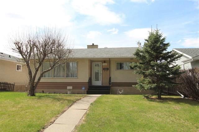 12120 53 Street NW, Edmonton, AB T5W 3L9 (#E4215309) :: The Foundry Real Estate Company