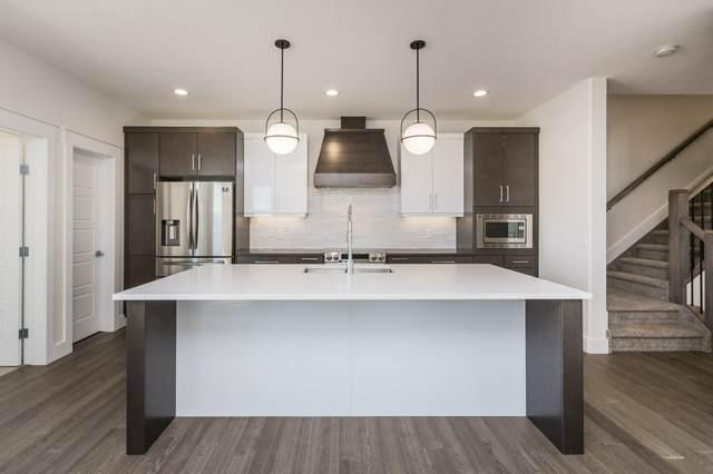 7211 May Road, Edmonton, AB T6R 0V9 (#E4215617) :: The Foundry Real Estate Company