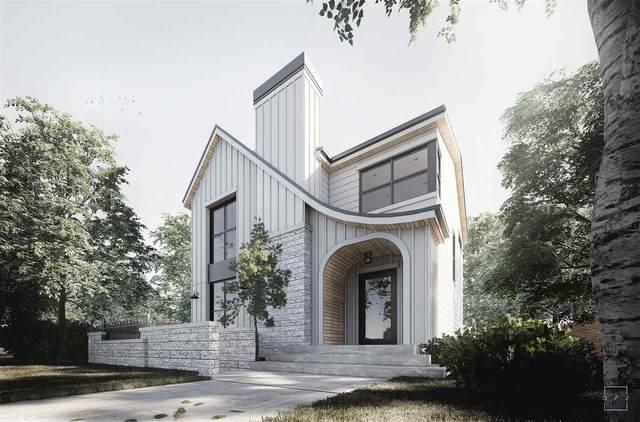 8923 117 Street, Edmonton, AB T6G 1R8 (#E4215774) :: Initia Real Estate