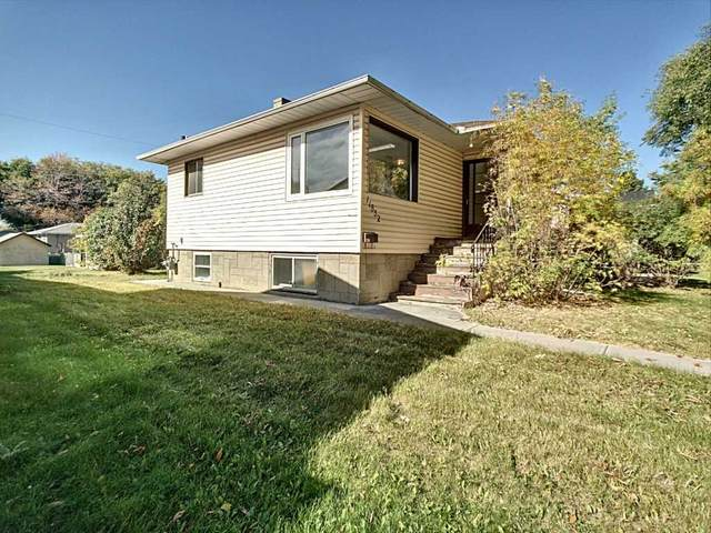 11832 51 Street, Edmonton, AB T5W 3G2 (#E4215806) :: Müve Team | RE/MAX Elite