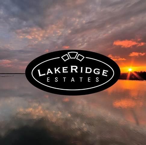 13 - 53217 RR 263 NW, Rural Parkland County, AB T7Y 1E2 (#E4215968) :: RE/MAX River City