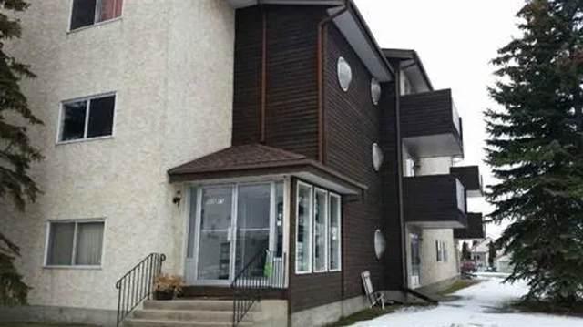 4520 47 ST, Leduc, AB T9E 4P5 (#E4216241) :: The Foundry Real Estate Company